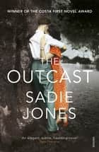 The Outcast ebook by