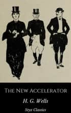 The New Accelerator ebook by