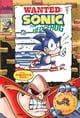 Sonic the Hedgehog #2 ebook by Mike Gallagher,Dave Manak,Jon D'Agostino