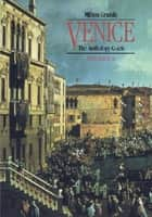 Venice ebook by Milton Grundy
