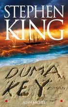 Duma key ebook by Stephen King, William Olivier Desmond