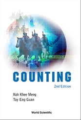 Counting ebook by Khee Meng Koh,Eng Guan Tay