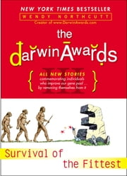 The Darwin Awards III ebook by Wendy Northcutt