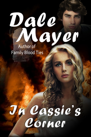 In Cassie's Corner ebook by Dale Mayer