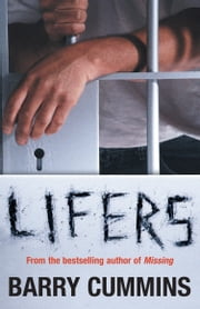 Lifers: Ireland's evil killers and how they were caught ebook by Barry Cummins