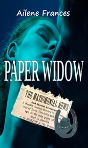 Paper Widow ebook by Ailene Frances