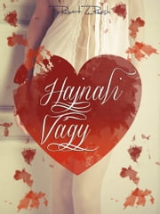 Hajnali Vágy ebook by Robert L. Rush