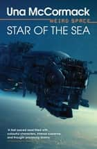 Star of the Sea ebook by