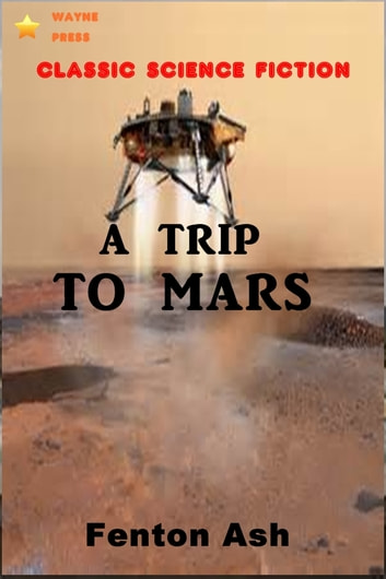 a trip to mars Thanks to missions by the mars curiosity rover we have a good idea how much radiation you would get going to mars even the shortest 'there and back' trip would be an exposure of 66 sievert.