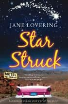 Star Struck (Choc Lit) ebook by Jane Lovering