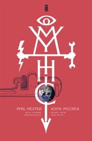 MYTHIC VOL. 1 ebook by Phil Hester,John Mccrea