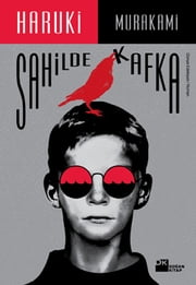 Sahilde Kafka ebook by Hüseyin Can Erkin, Haruki Murakami