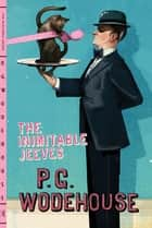 The Inimitable Jeeves ebook by P. G. Wodehouse