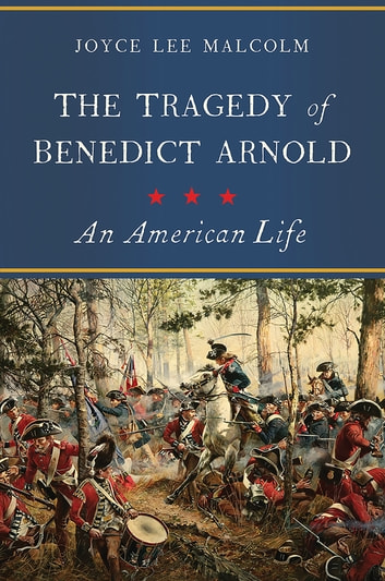 a biography of benedict arnold and his work Free and custom essays at essaypediacom take a look at written paper - biography on benedict arnold.