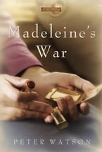 Madeleine's War, A Novel