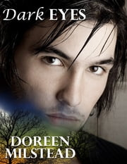 Dark Eyes ebook by Doreen Milstead