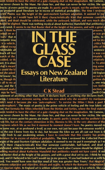 hall cases essay Free sample essay about george washington plunkitt, based on the book plunkitt of tammany hall by william l riordon and give me liberty v ii by eric foner get help with writing an essay on politics topics.
