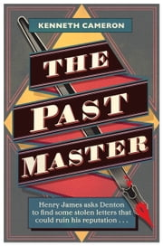 The Past Master ebook by Kenneth Cameron