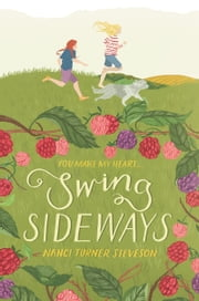 Swing Sideways ebook by Nanci Turner Steveson