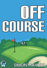 Off Course (Short Story) ebook by Simon Haynes