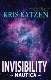 Invisibility ebook by Kris Katzen