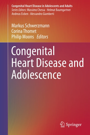 congenital heart disease in children - 452×702
