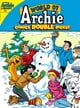 World of Archie Comics Digest #74 ebook by Archie Superstars,Archie Superstars
