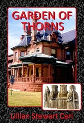 Garden of Thorns ebook by Lillian Stewart Carl