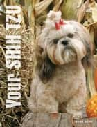 Your Shih Tzu ebook by Tammy Gagne