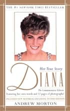 Diana ebook by Andrew Morton