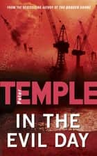 In the Evil Day eBook by Peter Temple, Jack Klaff