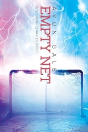 Empty Net ebook by Avon Gale