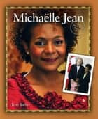 Michaelle Jean ebook by Terry Barber