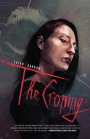 The Croning ebook by Laird Barron