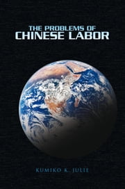 Problems in the Implementation of Chinese Human Rights Obligations ebook by Kumiko K. Julie