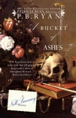 A Bucket of Ashes (Nell Sweeney Mystery Series, Book 6)