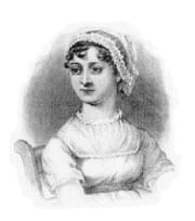 A Memoir of Jane Austen ebook by James Edward Austen-Leigh