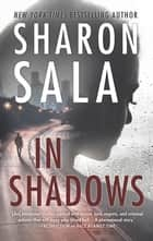 In Shadows ebook by