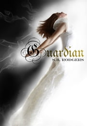 Guardian ebook by S.B. Rodgers