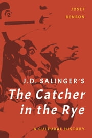 catcher in the rye audiobook chapter 12