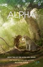 Avoiding Alpha ebook by
