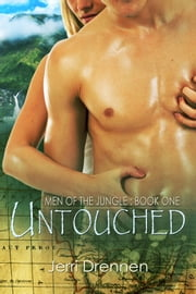 Untouched ebook by Jerri Drennen