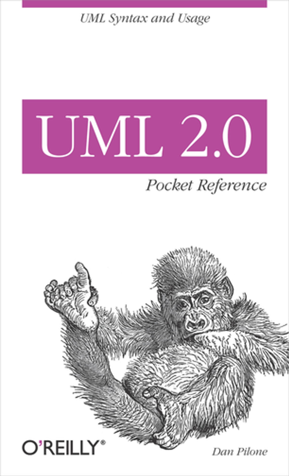 2 download uml ebook