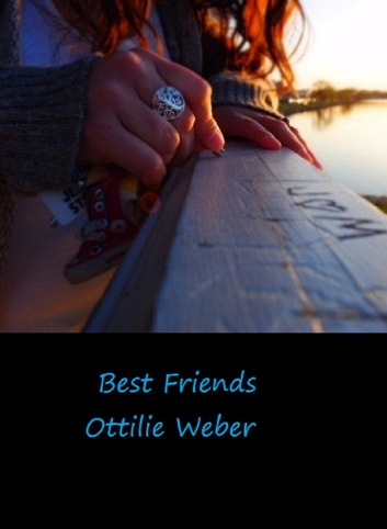 Best Friends ebook by Ottilie Weber