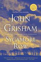 Sycamore Row - A Novel ebook by John Grisham