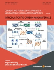 Introduction to Carbon Nanomaterials ebook by Jagriti  Narang, Jagriti  Narang