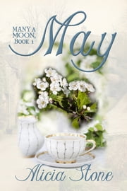 May ebook by Alicia Stone