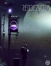 Rendezvous ebook by Lewis Stockton