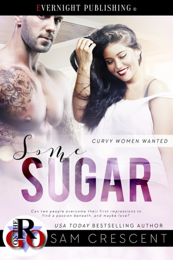 Some Sugar ebook by Sam Crescent