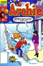 Archie #386 ebook by Archie Superstars, Archie Superstars